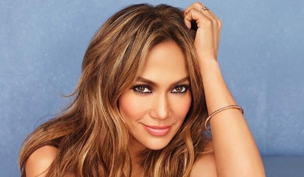 La línea de moda Jennifer Lopez llegó a México