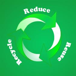 app 1 reciclaje dia de la tierra.ok