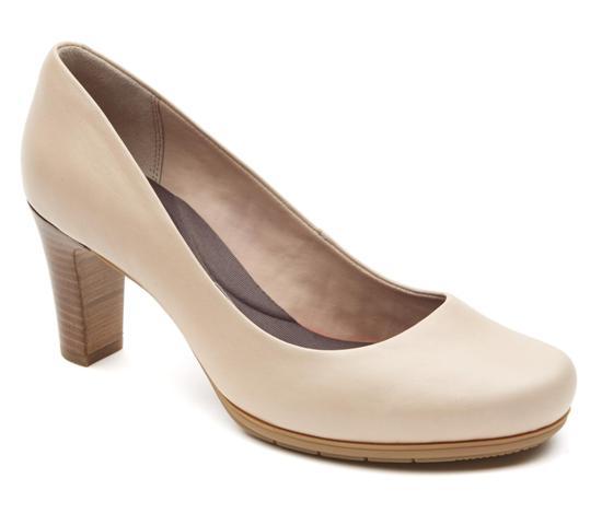 Zapatos oficinas Rockport para mujer iBit4PW