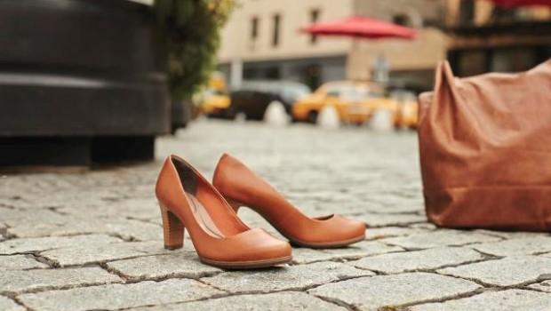 Rockport, zapatos de mujer todo terreno