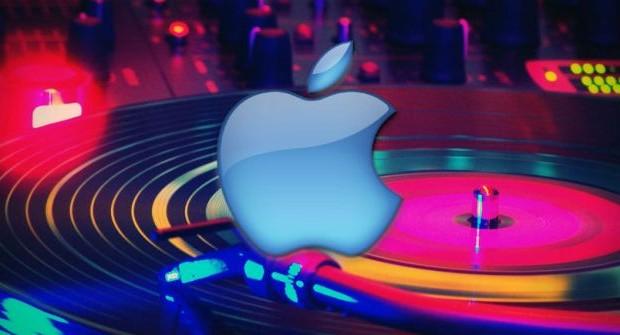 Apple presenta Apple Music en la WWDC 2015