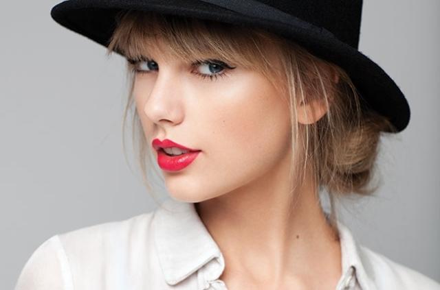 Taylor Swift coleccion de ropa 2