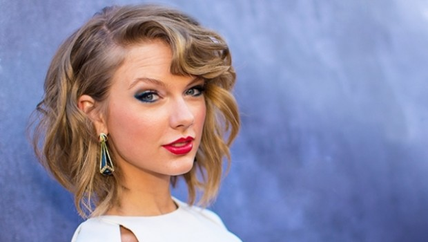 Taylor Swift tendrá línea de ropa en el mercado chino