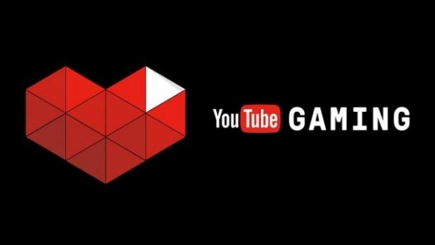 Lo mejor de los videojuegos en streaming con YouTube Gaming