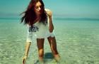 Consejos para vestir bien en la playa