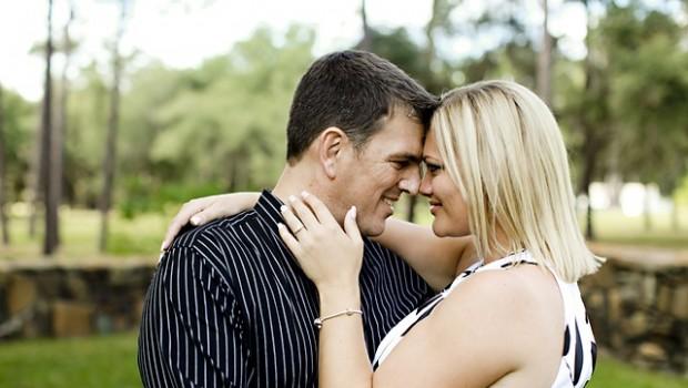Sorprende a tu pareja con una experiencia romántica