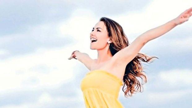 5 colores en la ropa que mejoran tu estado de ánimo