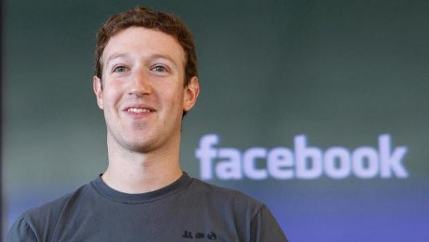 Mark Zuckerberg no se salva y hackean sus redes sociales