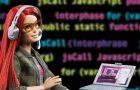 Barbie ahora tiene una nueva profesión tecnológica