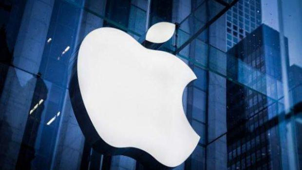 Apple patentó una bolsa de papel que intriga al mundo de la tecnología
