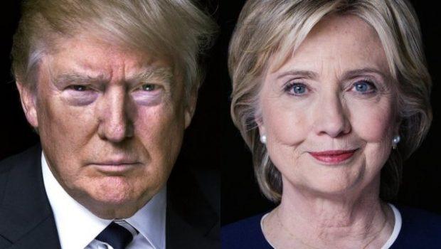 ¿Cómo ver el debate Trump y Clinton en directo desde Internet?