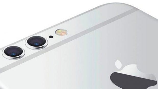Apple lanza iOS 10.0.3 sólo para estos modelos de iPhone