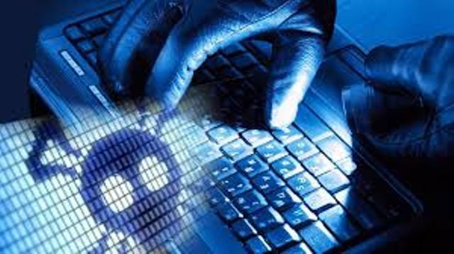 Ciberataque DDoS afecta a Twitter y Spotify