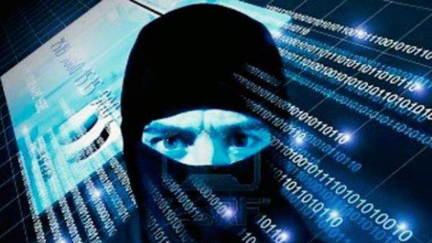 Así fue el CiberAtaque DDoS que no dejaba funcionar a Twitter, Spotify y otros servicios