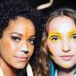 Los filtros de Snapchat llegan a Fashion Week de Nueva York